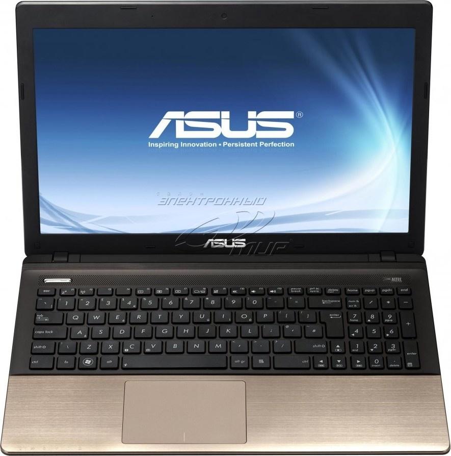 Asus A43E-VX1077D-VX1078D