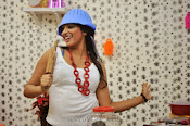 Hari priya hot Photos from Galata-thumbnail-22