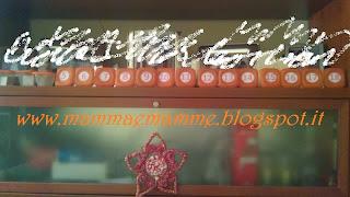 http://www.mammaemamme.blogspot.it/2013/12/il-calendario-dellavvento.html