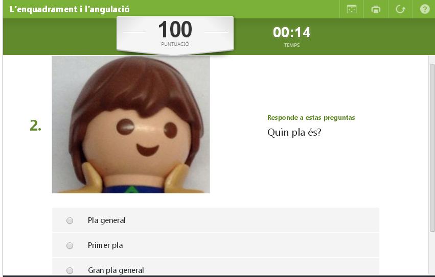 http://www.educaplay.com/es/recursoseducativos/1170530/l_enquadrament_i_l_angulacio.htm