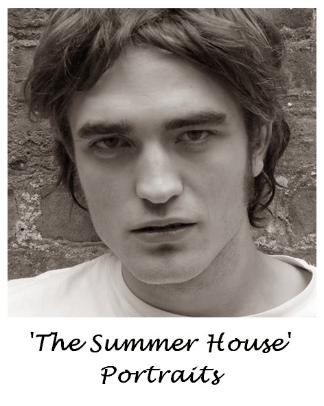 http://www.pattinson-art-work.com/2012/04/shooting-2007-summer-house.html