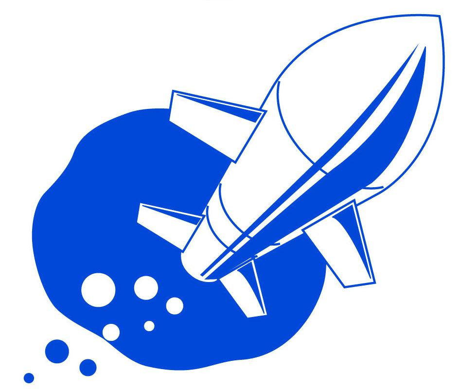 Water Bottle Rocket Parachute: You Are My Sunshine..: Roket Air Dan Parachute