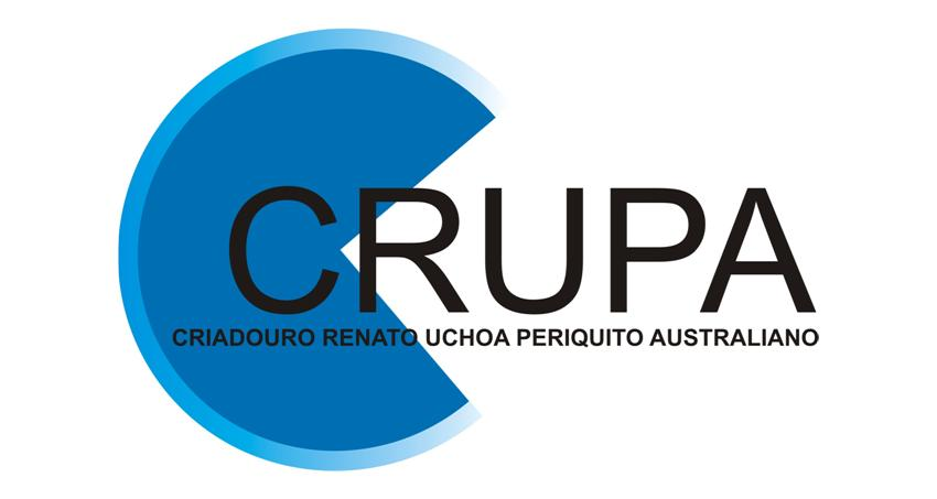 CRUPA