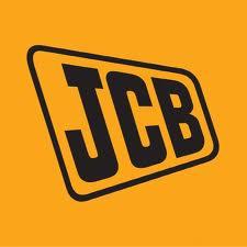 JCB in Uttarakhand