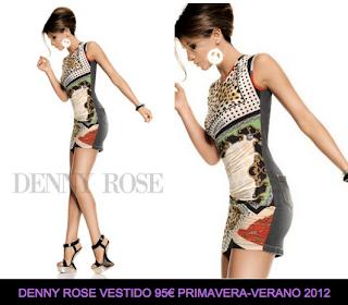 Denny-Rose-Vestidos5-PV2012