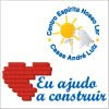 Instit. Support: Centro Espírita Nosso Lar Casas André Luiz
