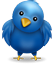 Challenger-Systems : Toutes les News sur les logiciels Informatiques sur Twitter !