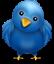 Challenger-Systems : Toutes les News sur les logiciels Informatiques sur Twitter !