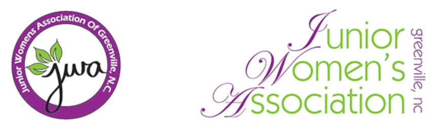 Junior Women's Association of Greenville