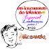 #169 As Loucuuuras do Fabuloso - 14/09/2012