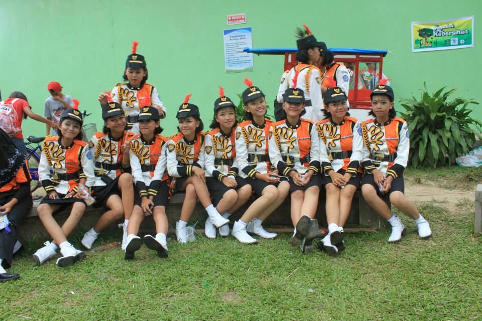 LKBB Bupati Cup Open Cikal-Pas