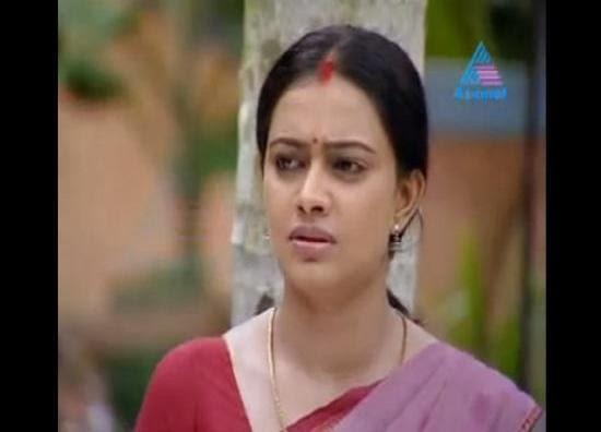 Go8pm   Watch Malayalam TV Programmes, Malayalam TV ...