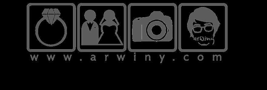 ARWINY