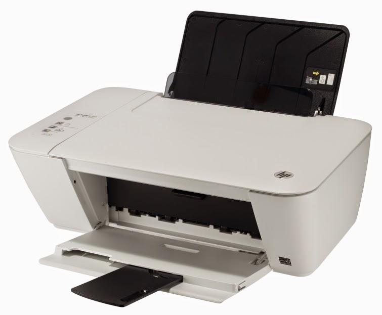 Скачать драйвер на принтер hp 1515 бесплатно
