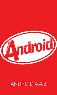 Kitkat 4.4.2 Update for Galaxy W