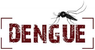 Testes rápidos para dengue e chikungunya são incluídos na tabela do SUS