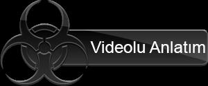 Resim http://2.bp.blogspot.com/-lnQ0OnSJPZ8/VUTQ0Q2a4vI/AAAAAAAAALg/EPbImZwnT2U/s1600/Videolu-Anlat%C4%B1m.png