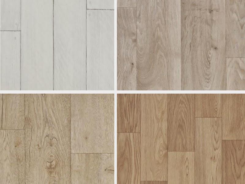 . Carpetright Flooring Vinyl