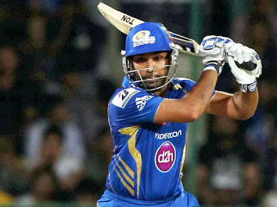 Rohit-sharma-made-quick-33runs-against-rajasthan-royals-in-finals