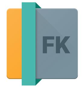franco.Kernel updater v14.0.1 Apk