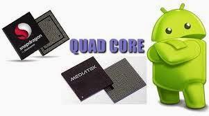 Harga HP Android Quad Core Murah Terbaru dan Berkualitas 2014