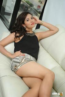Preeti Rana  Pictures 5.jpg