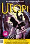 Nytt nummer ute av Utopi