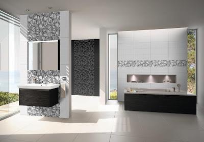 Badezimmer modelle  Badezimmer Modelle: Moderne Badezimmer-Models