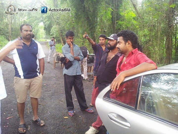 Malayalam+Movie+Bicycle+Thieves+Location+Stills+Part+1+Asif+Ali+Jismon+Joy+Jis+Joy+Sai+Kumar