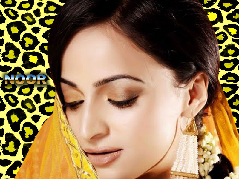 noor beautiful wallpapers desktop noor beautiful wallpapers latest ...