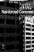 ebook - Reinforce Concrete, Analysis and Design