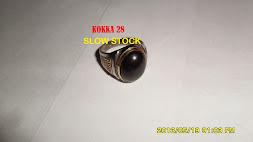 KOKKA 28