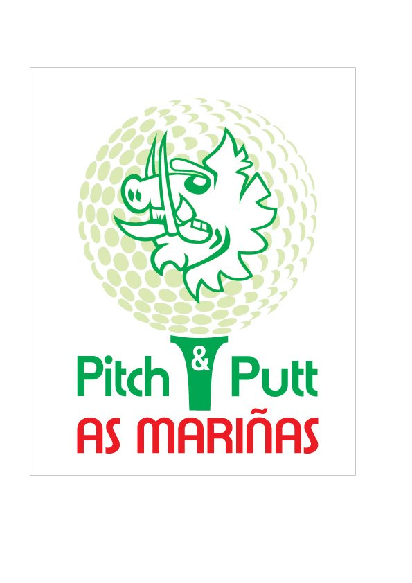 As Mariñas Pitch & Putt