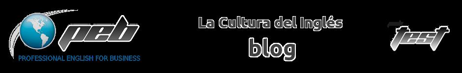 La Cultura del Inglés