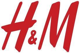 http://www.hm.com/es/