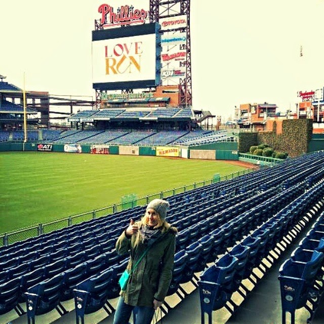 philadelphia-phillies-love-run-half-marathon-expo1