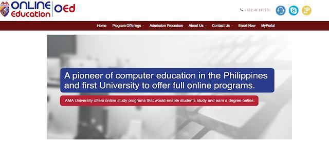 AMA Online Courses