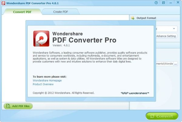 Microsoft Publisher To Pdf Converter: Software Free ...