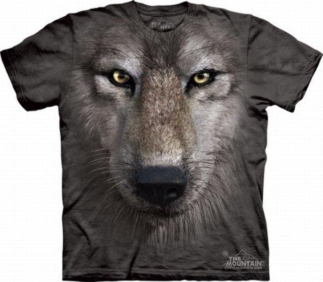 http://2.bp.blogspot.com/-lnffoq1AJgk/Tb1DNBDK_hI/AAAAAAAAFDs/nVplm3aTneA/s1600/Animals%2BFaces%2BOn%2BT.Shirts%2B%25286%2529.jpg