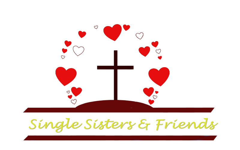 Single Sisters & Friends