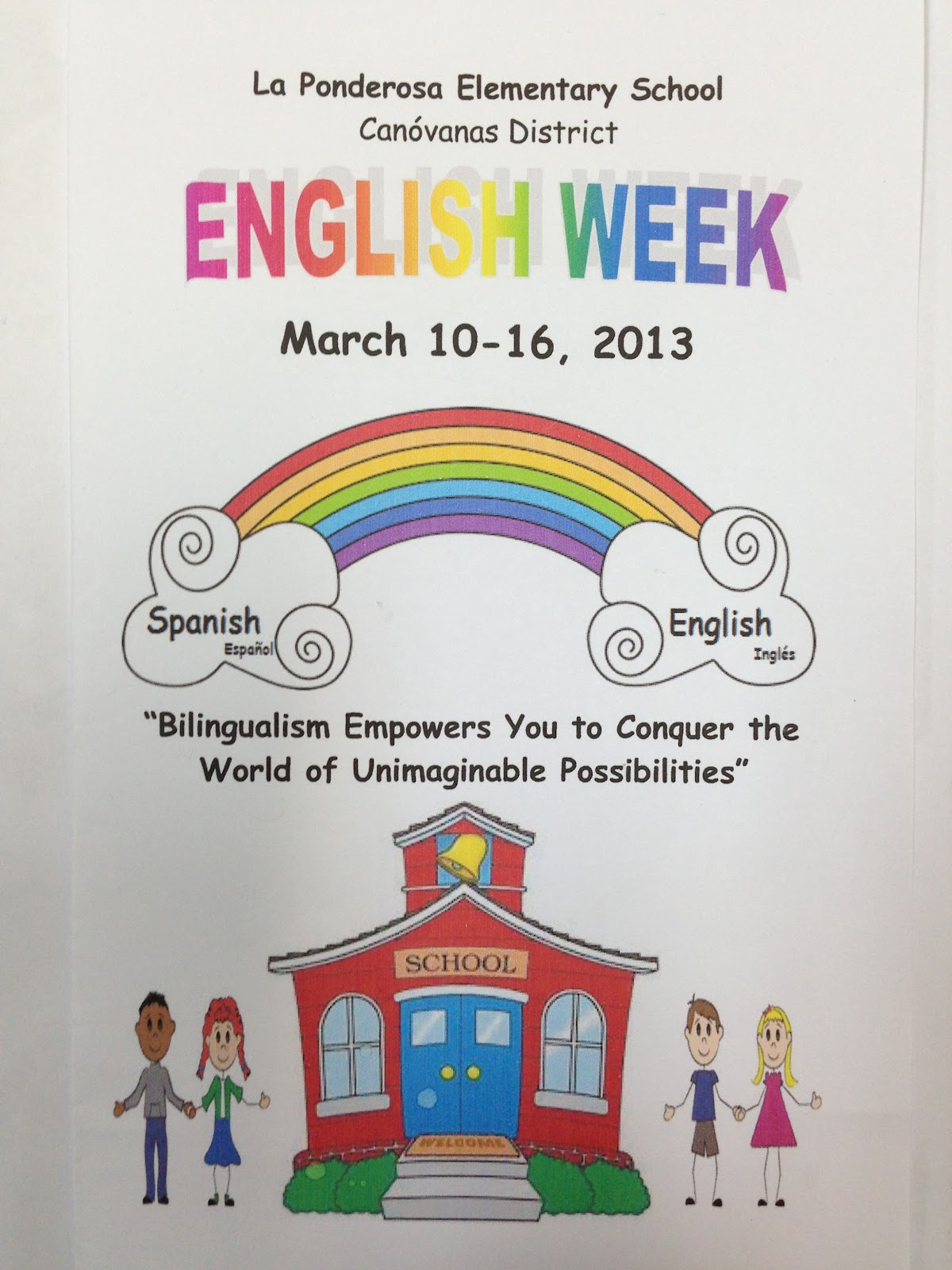 english 215 week 1 Question description strategies for reading critically please respond to the following: describe the challenges you have with reading certain types of written works (eg, textbooks, academic papers, lab reports, government documents, or other type(s)).