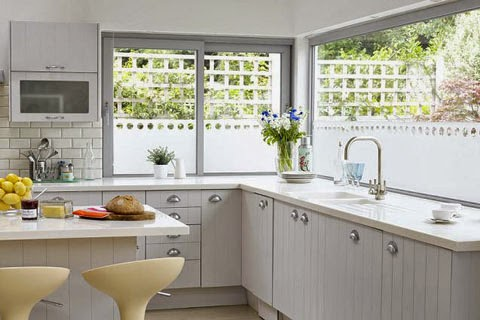 jendela dapur minimalis