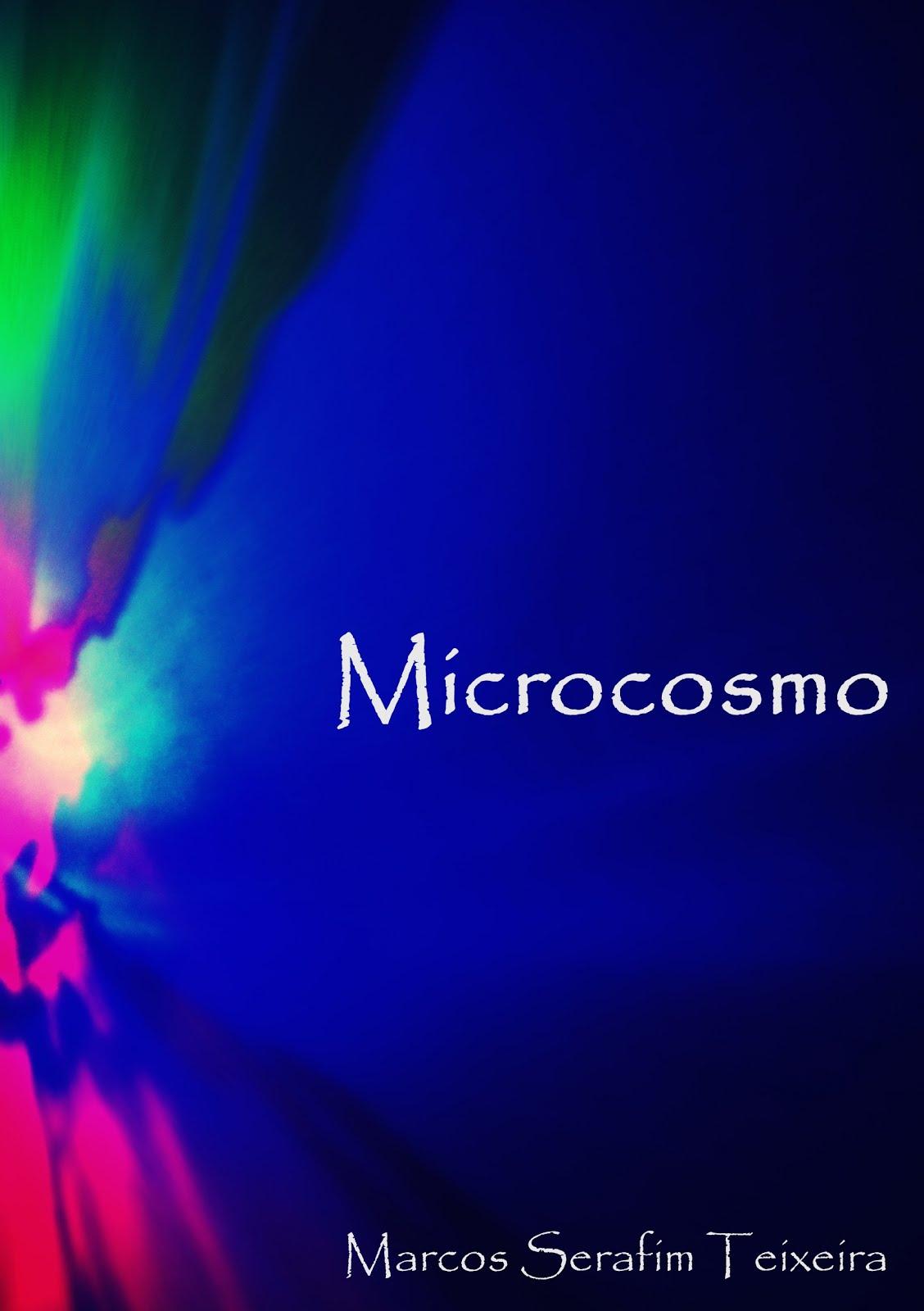 Microcosmo