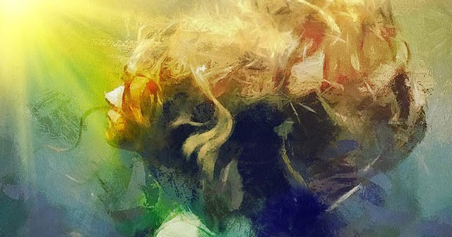 Asian top most best selling paintings of the year 2012 by for Best way to sell paintings online