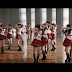 Download [PV] AKB48 -33rd- Kiss made Countdown (キスまでカウントダウン) [Team A] + mp3