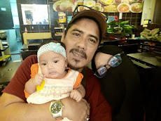 ..:: Our Little Family  ::..