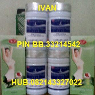 obat pelangsing terbaru 2013 hub.082143327022
