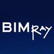 http://bimray.com/