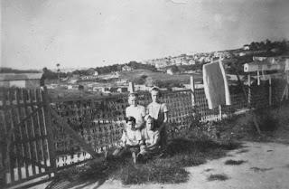 Vila Santa Isabel, Zona Leste de São Paulo, história de São Paulo, bairros de São Paulo, Vila Formosa, Tatuapé, Vila Matilde, Aricanduva