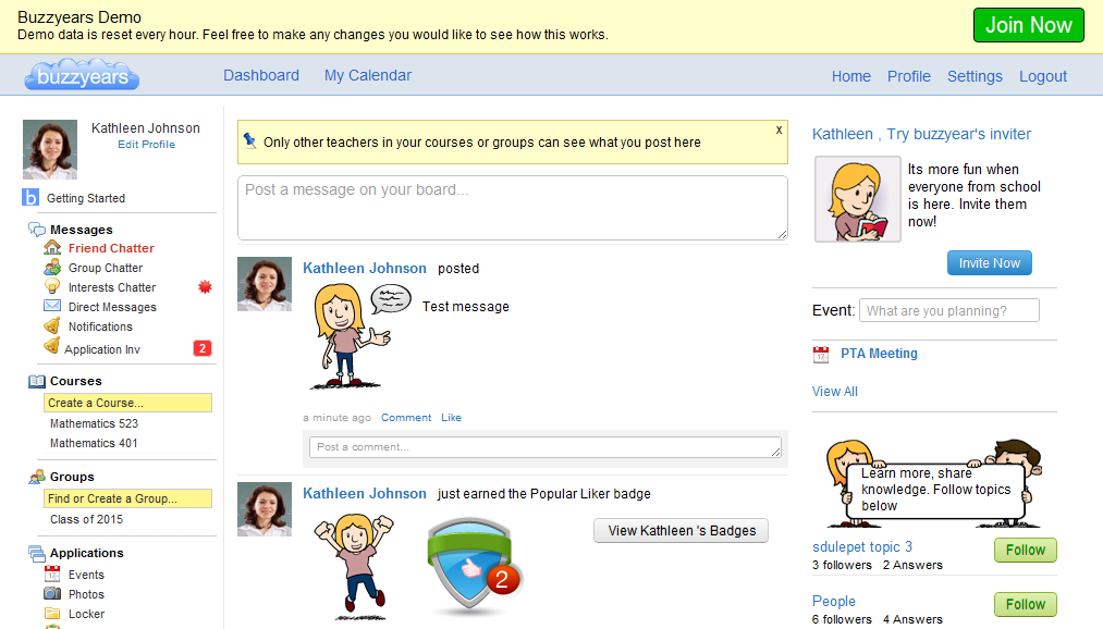 Free online gradebooks for teachers template